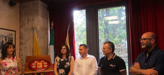 Quintana Ascoli 2019