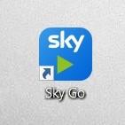 Sky Go come funziona