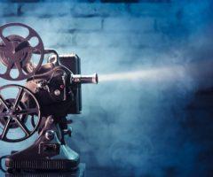montefiore dell'aso sinfonie di cinema
