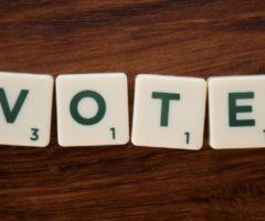 sondaggi elettorali intenzioni di voto crisi di governo