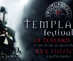 templaria festival 2019