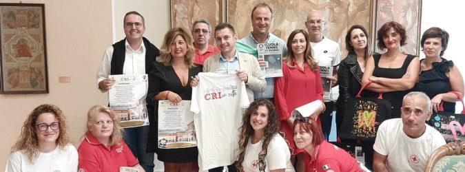 Croce Rossa Italiana Ascoli Piceno