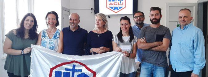 Acli Ascoli Piceno
