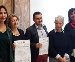 Nuovi Spazi Musicali, Ascoli Piceno