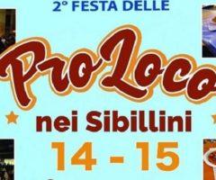 Eventi nel Piceno