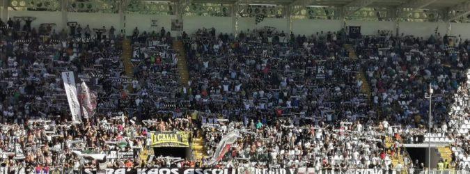 Ascoli Livorno