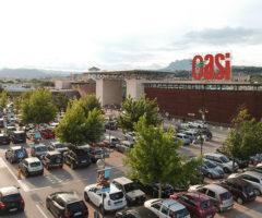 Ascoli Piceno, farmacia Al Battente