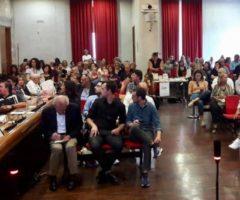 Ascoli, premio letterario Città di Ascoli Piceno