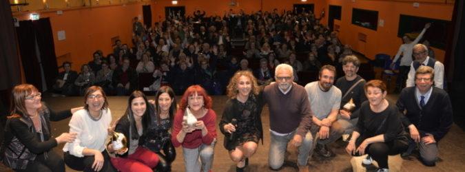 Ascoli Piceno, Avis in corto