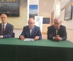 lavoro Marche, rapporto sull'imprenditorialità Fondazione Merloni