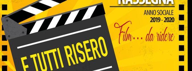 Ascoli Piceno, Film da ridere