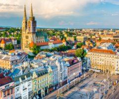 capitale-croazia-due-giorni-veduta