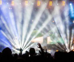 concerti marche 2020