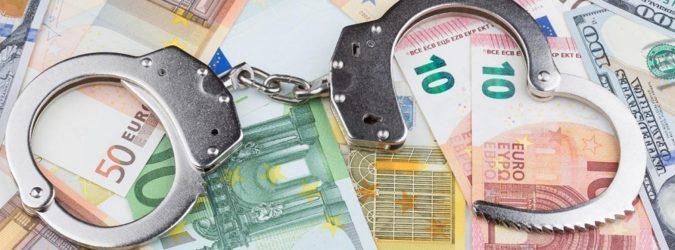 Evasione fiscale Regione Marche