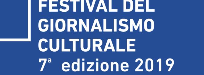 Ascoli,Festival del Giornalismo Culturale