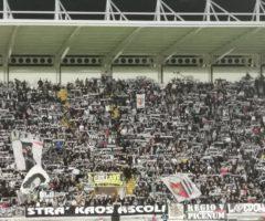 Ascoli Spezia