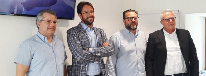 Bottega del Terzo Settore Ascoli Piceno
