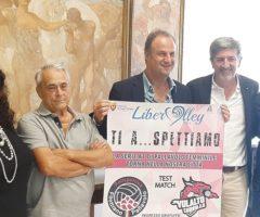 Libero Volley Ascoli Piceno