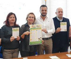 ISC Ascoli Centro-D'Azeglio, educazione ambientale