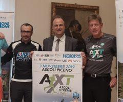 Sport Ascoli, Ascoli Xtreme Trail