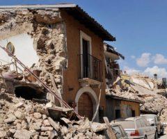 Sisma Centro Italia, Coordinamento Comitati Terremoti Centro Italia
