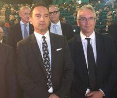 Confindustria Ascoli e Fermo, Impresa e brand