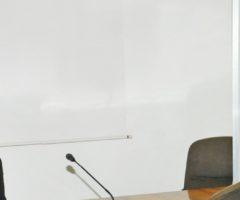 Por Fesr 2014-2020, investimenti Regione Marche