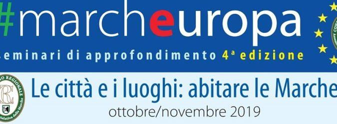 Marcheuropa, Ascoli Piceno