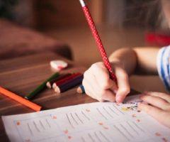 Save the Children, Atlante dell'Infanzia a rischio e povertà educativa