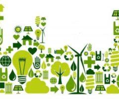 ecosistema urbano 2019 ascoli piceno marche