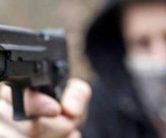 indice di criminalità