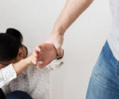 Violenza di genere, abusi e maltrattamenti femminili