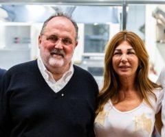 Ascoli Piceno, La Scaletta a Identità Golose