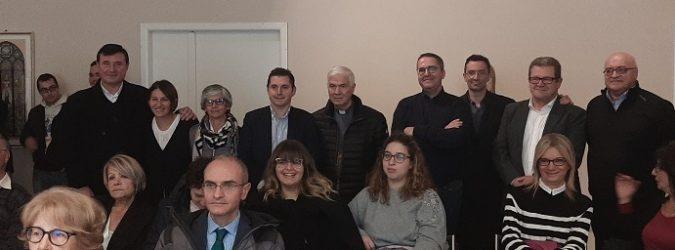 Comune Ascoli Piceno, protocollo d'intesa