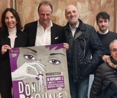 Teatro Ascoli, Don Pasquale al Ventidio Basso