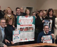Giornata Internazionale contro la violenza sulle donne, Ascoli Piceno