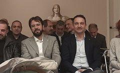 Comune Ascoli Piceno, Comitato Innovazione Strategica