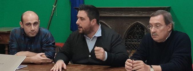 PD Ascoli