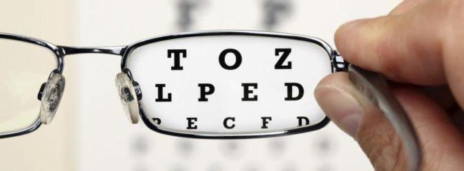 6115-visita-oculistica-e-occhiali-proteggere-la-vista-e-la-salute-degli-occhi-preview-default