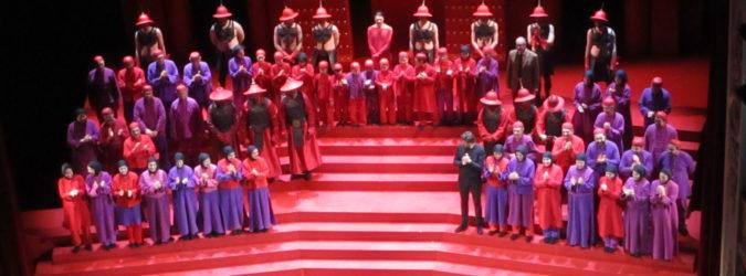 Teatro Ascoli 2019