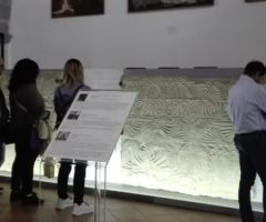 Musei Sistini del Piceno