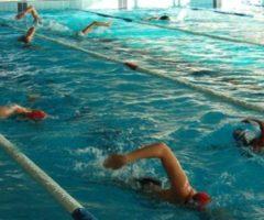 Comune Ascoli Piceno, bando attività natatoria minori e disabili