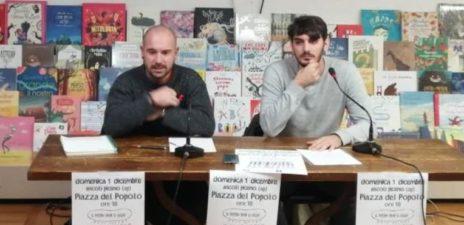 Sardine Ascoli Piceno