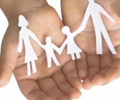 bonus famiglia 2020 regione marche