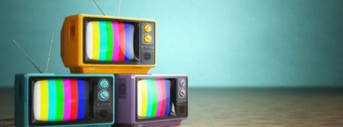 bonus tv e decoder