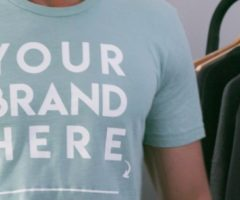 brand-marketing-tshirt