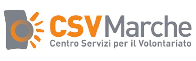 Centro Servizi Volontariato Marche, fondo di garanzia