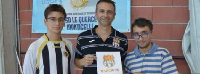 Futsal ASKL