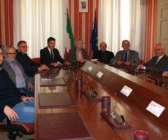 Trasporti Ascoli Piceno, Cna e Prefettura
