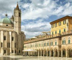 Ascoli Piceno Qualità della Vita 2019
